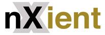 nXient Logo
